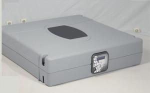 grafica scatola hydraqua piccola